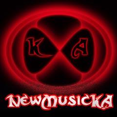 NewMusic KA