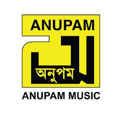 Anupam Music