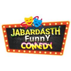 Jabardasth Funny Comedy