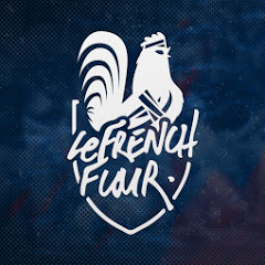 Le French Flair - Rugby