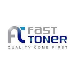 Fast Toner