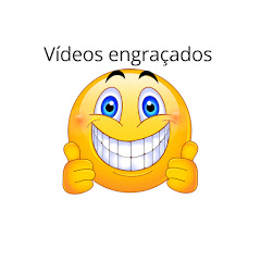 Memes Vídeos engraçados TV
