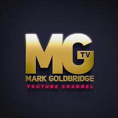 Mark Goldbridge