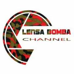 Lensa Bomba