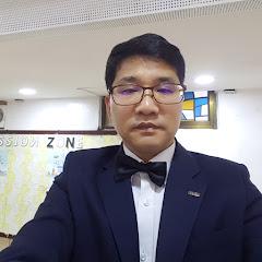 김동섭의시장 엿보기