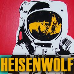 Heisenwolf