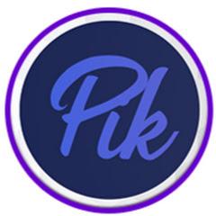 Pik Movie សម្រាយរឿង