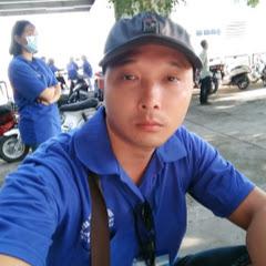 ĐƯỜNG MINH HOÀNG Vlog