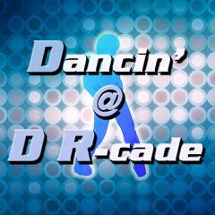 Kesh!k! / Dancin' at D R-cade