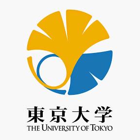 The University of Tokyo | UTokyo