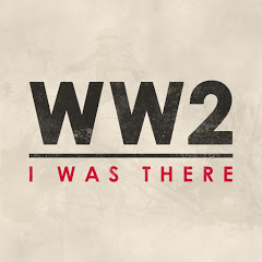WW2: I Was There