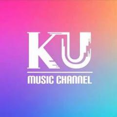 KU Music Channel