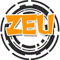 Zeu-GAMES