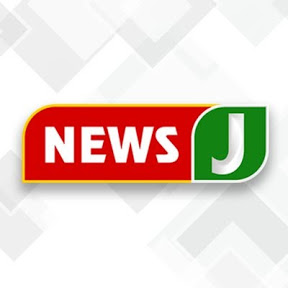 NewsJ