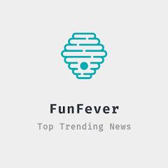 FunFever News