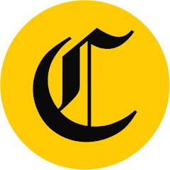 Diario El Comercio Videos