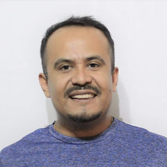 Inglés Kike Rodríguez