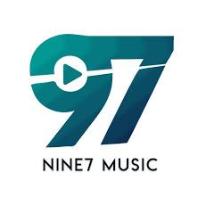 Nine7 Music