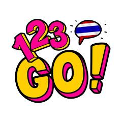 123GO! Thai