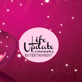 life update ent