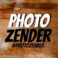 PhotoZender