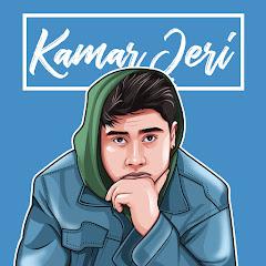 Kamar JERI