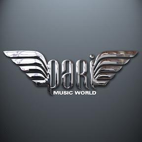 Pari Music World