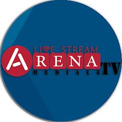 ArenaMediale.TV - ARENA Media & Production