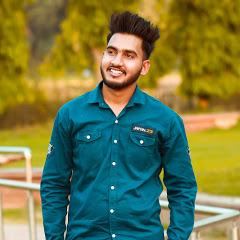 Gulshan Music