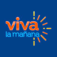 Viva la Mañana   Guatevisión