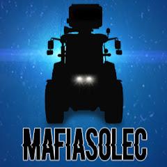 MafiaSolecTeam