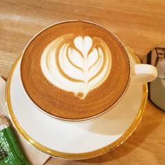 CoffeeForYou