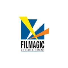 Filmagic