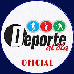 Deporte Al Día Oficial