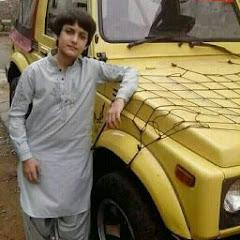 محمد عامر خان