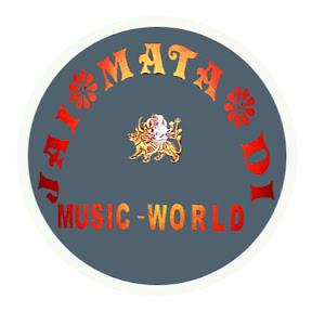 Jai Mata Di Music World