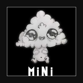 MiNi Gaming