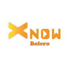 X Now - Bolero
