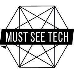 Must See Tech