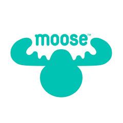 Moose Top TV Commercials