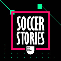 Soccer Stories - Oh My Goal