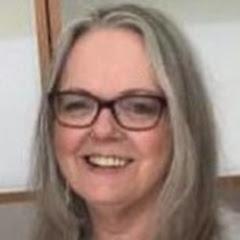 Dr. Rhoberta Shaler - Help for Toxic Relationships