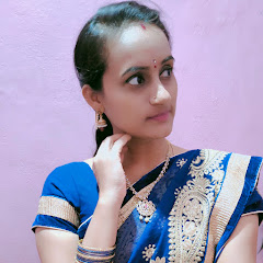South Indian vlogger Manasa