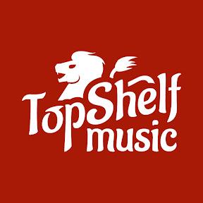 Top Shelf Music