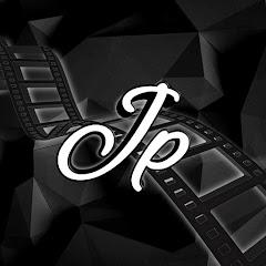 Jomy Production