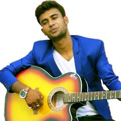Ajay Unplugged