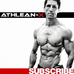 ATHLEAN-X™