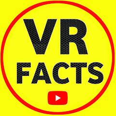 V R Facts In Telugu