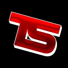 TSenpai Studios