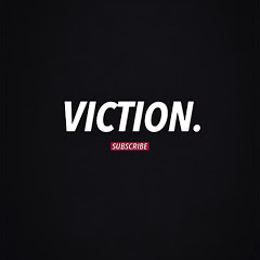 Viction